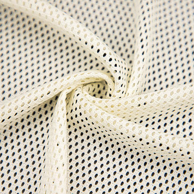 YONGXING Vải lưới Lưới lục giác vải lưới căng lưới nylon vải đàn hồi cao
