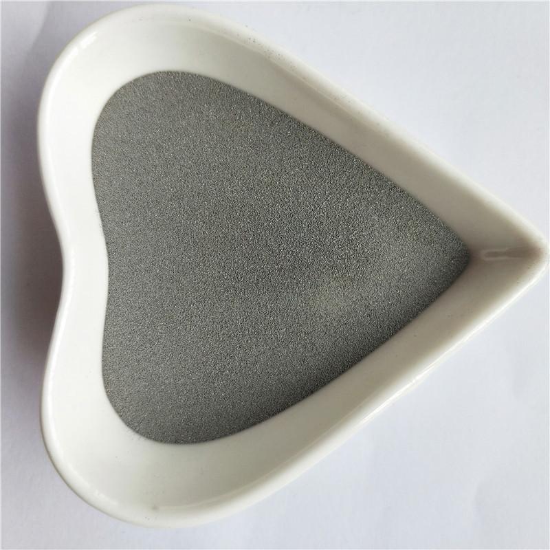TENGHUI Bột kim loại Nhà máy trực tiếp sắt hợp kim bột dựa trên bột sắt hợp kim bột hợp kim bột hình