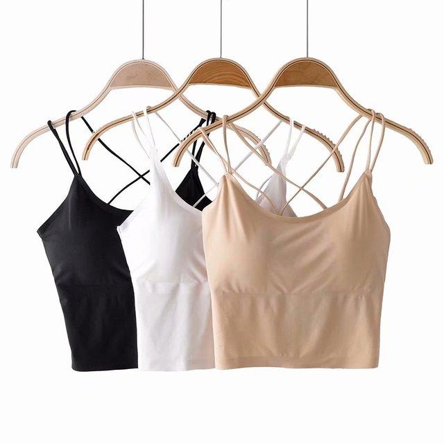 TJJNZ Dây treo trang phục Túi xách tóc giúp F1062-phong cách Âu Châu bán buôn hè 2019 phong cách mới