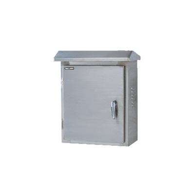 XINHUA Tủ phân phối điện Hộp phân phối dụng cụ chống cháy nổ Tổng đài chống cháy nổ Thép không gỉ gi