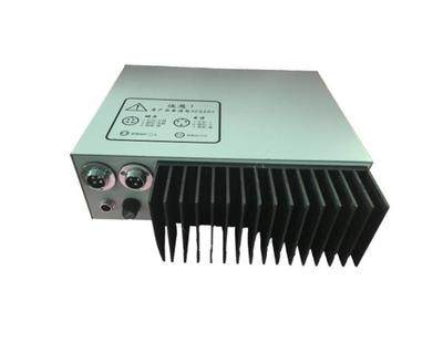 Xidebao Máy xay, ép đa năng Bộ điều khiển sạc và khử từ máy mài Bộ điều khiển mâm cặp điện từ điều k