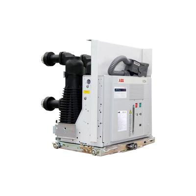 ABB Cầu dao CB Bộ ngắt mạch trung áp ABB HD4 / Z 40.12.32 CHO ZS3.2 220NST; 51003088