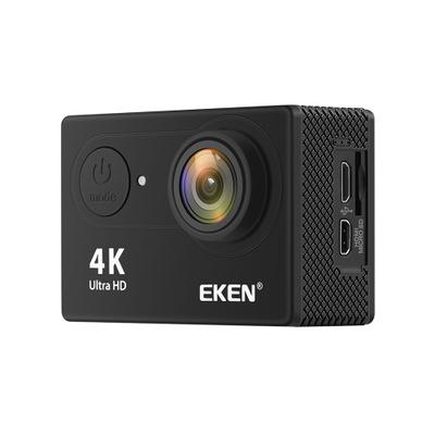 Máy ảnh thể thao Máy ảnh thể thao chống nước EKEN H9R 4K máy ảnh trên không DV bán trực tiếp
