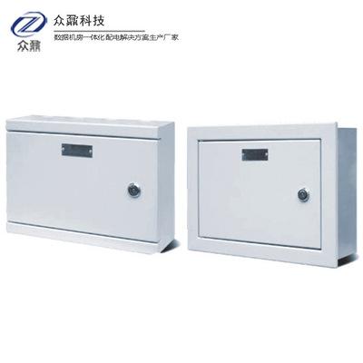 Schneider Tủ phân phối điện Bán nóng PZ30 hộp phân phối điện bảng phân phối tổng hợp bề mặt gắn nhà