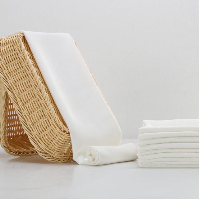 BBY Tả vải Tã giấy Mussel bé có thể giặt thoáng khí cho bé sơ sinh tã trẻ em bằng sợi tre AA601