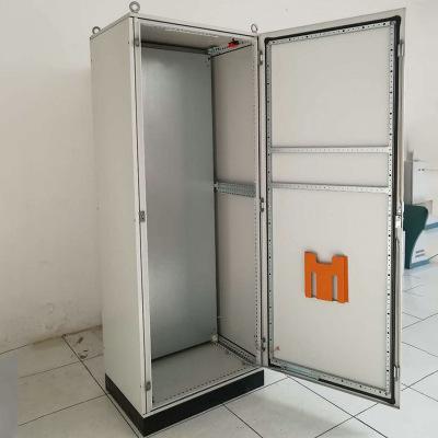 JINGCHEN tủ điện bán dẫn Hoàn thành tủ phân phối Rittal Tủ phân phối điều khiển điện PS 10% giả Tủ p