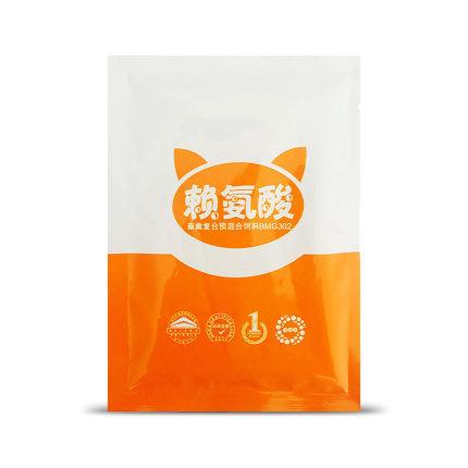 ZHONGNONGKANGCHU Thức ăn cho gà FCL mua thức ăn phụ gia lysine thức ăn chăn nuôi lợn Phụ gia thức ăn