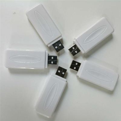 Card mạng wifi cắm USB không dây 150M .
