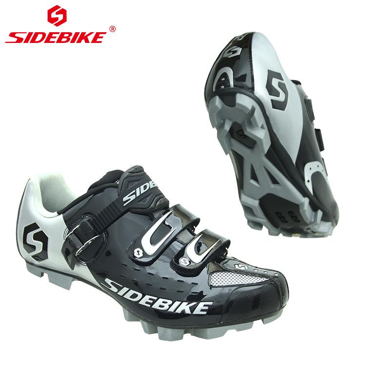 Giày thể thao xe đạp leo núi chất lượng Sidebike