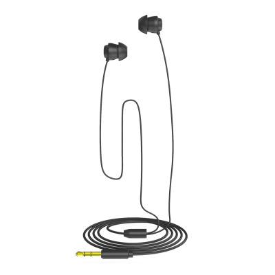 NQBD Tai nghe có dây Tua bin mới TYPE-C với tai nghe điều khiển dây chuyền tai nghe trực tiếp bằng s