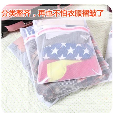 Yaqin Túi xách du lịch Liu Tao Cùng kinh doanh du lịch du lịch xách tay túi lưu trữ quần áo túi net