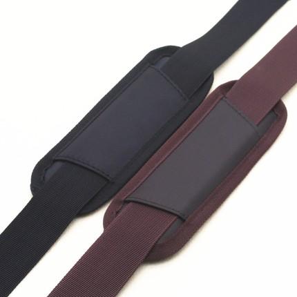 duolian đệm vai áo Ba lô giải nén vai đeo vai túi chống trượt pad có thể tháo rời túi đeo vai mở rộn