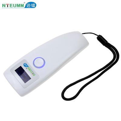 XUNLEI Máy scan Xie ra máy quét mã vạch cầm tay Bluetooth máy quét mã vạch không dây cầm tay không d