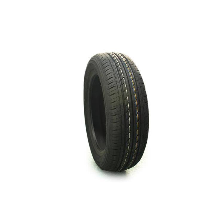 Chaoyang Cao su (lốp xe tải) Tyre Bán buôn 145 / 70R12