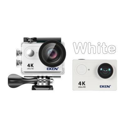 EKEN Máy ảnh thể thao Camera thể thao EKEN H9R 4K với camera trên không WIFI chống nước Camera hành