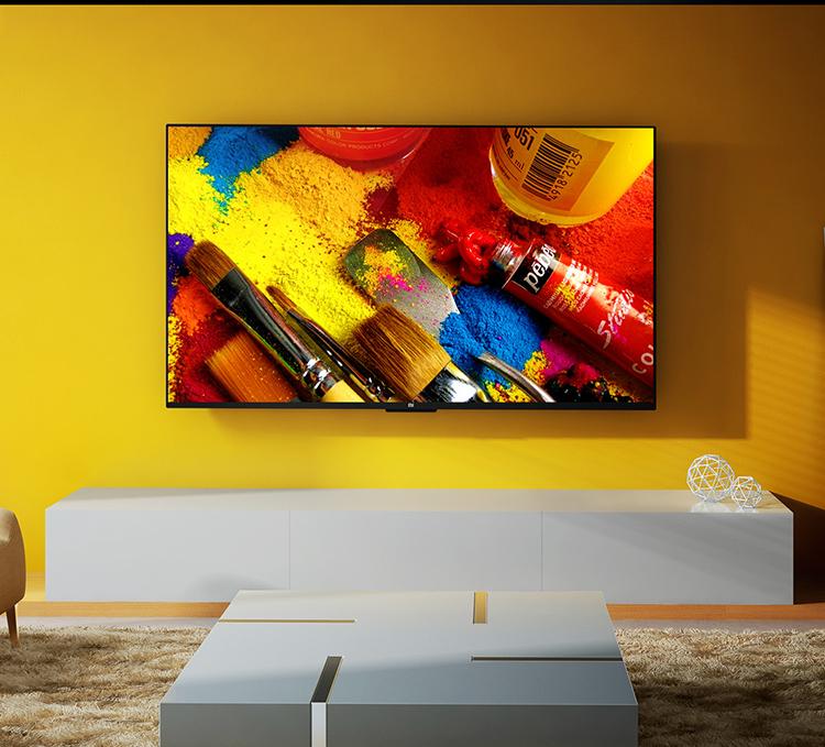 Biểu tượng TV rộng 4A