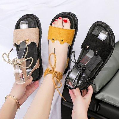 Thị trường giày nữ Mùa xuân 2019 xu hướng mới của phụ nữ giày dép cổ tích gió Martin khởi động ngắn