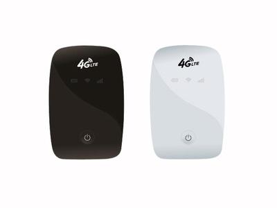 Bộ phát wifi không dây mạng 4G di động mô hình WD670 .