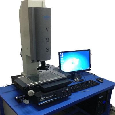 WANHAO Máy scan Dụng cụ đo hình ảnh Wanhao VMS-3020G với con trỏ laser Khuyến mãi dụng cụ đo hình ản