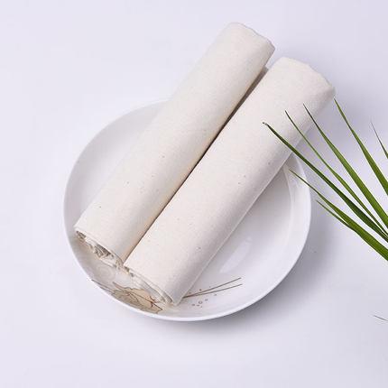 Vải Chiffon & Printing Vải trắng vải graffiti vải mẫu giáo dọc vải bông vải trắng vải tie-nhuộm vải