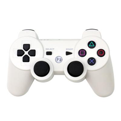DragonSlayer - Tay cầm chơi game bluetooth không dây ps3
