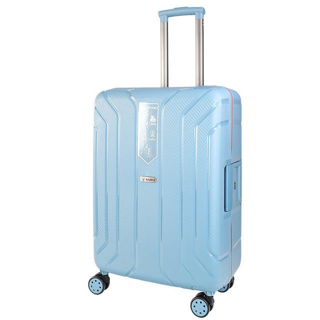 VaLi hành lý du lịch cỡ 24 inch