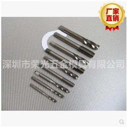 XIDEBAO Thép gân  G1 / 8 1/2 3/4 vít ống chung vỏ bọc tay áo Niềng răng vít dây thép không gỉ T