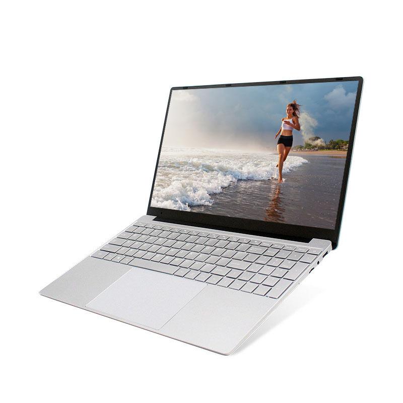 Máy tính xách Tay siêu mỏng 15,6 inch - BSLAY