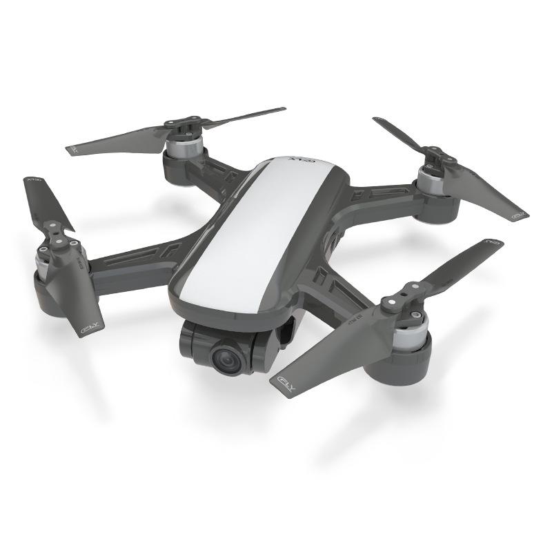 Máy bay Flycam C-Fly Dream Version 3