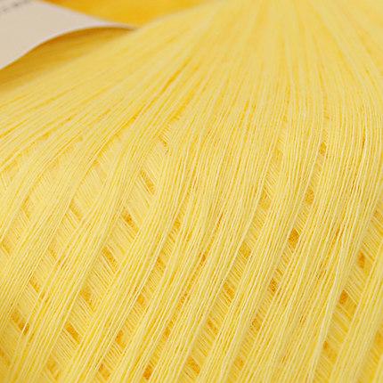 Sợi dệt  Sợi bông cotton sợi len bé bông sợi bông bé sợi len bông len sợi bông chải bông