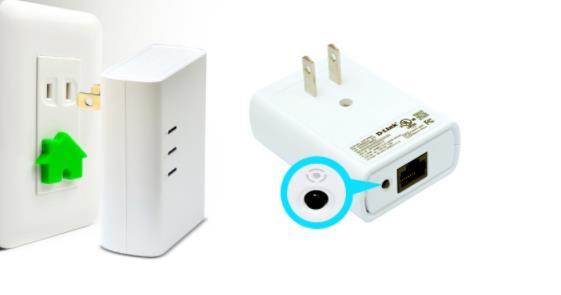 Powerline PLC Youxun D-Link dhp-309av 500m Comment=sạc năng lượng máy móc mạng IPTV