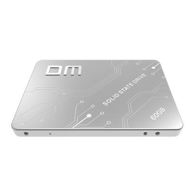DM Ổ cứng SSD DM SSD120G ổ cứng thể rắn tốc độ cao 60G 240G 480G bảo hành ba năm