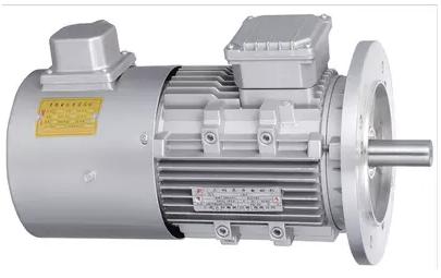 Mô-tơ điện  / Động cơ điện  Ba động cơ biến tần YVP / YVF không đồng bộ Động cơ 380V tốc độ động cơ