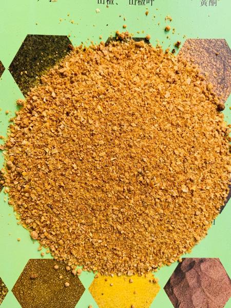 Thức ăn cho gà Ngũ cốc chưng cất thức ăn bột lúa miến chưng cất ngũ cốc chưng cất tươi DDGS ngô hạt