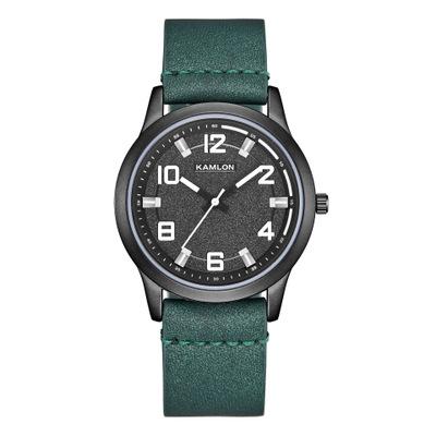 Đồng hồ Camille đồng hồ đeo tay nam chống nước .