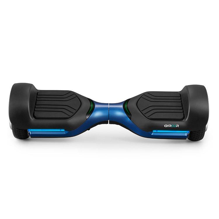 xe điện cân bằng hai bánh hoverboard .