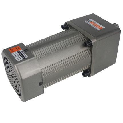 Mô-tơ điện  / Động cơ điện  220V 200W tốc độ động cơ hộp số động cơ động cơ động cơ 6IK200RGU-CF