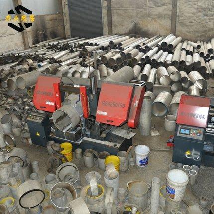 WYJJ Ống thép  304 ống thép không gỉ 316L thép không gỉ liền mạch ống công nghiệp dày ống chính xác