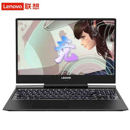 Lenovo  Máy tính xách tay – Laptop 2019 mới] Lenovo / Lenovo Savior Y7000P 2019 i7 máy tính xách tay
