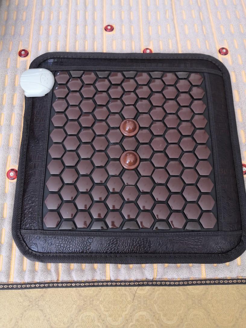Đệm giữ ấm Đệm sưởi ấm Vật lý trị liệu đệm Đệm Vermiculite