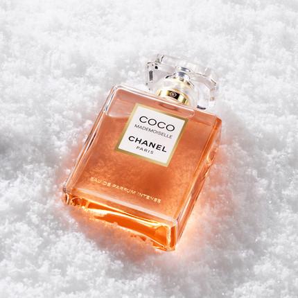 CHANEL nước hoa  [Double 12 Lễ] Nước hoa CHANEL Miss Coco Nước hoa COCO Hương thơm kéo dài