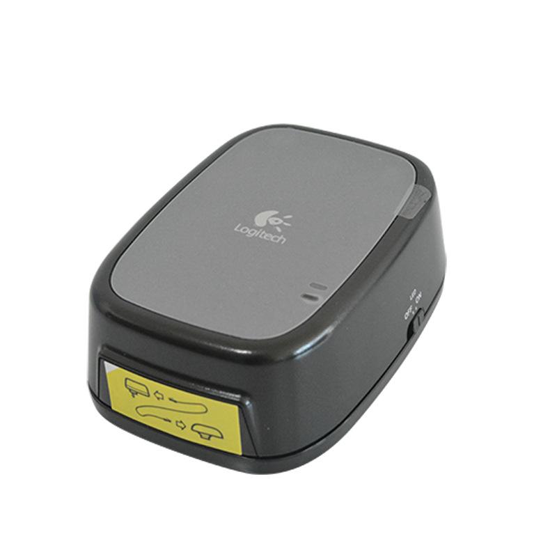 Logitech Powerline PLC Bán hàng tại chỗ logitech trong nhà có dây mèo điện mèo gốc cho các mẫu la700