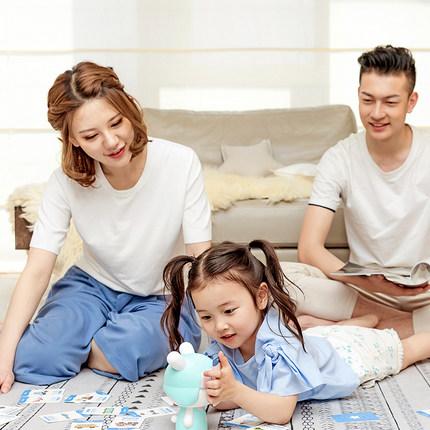 Xiaomi Toy Máy kể chuyện thông minh nhiều chức năng cho bé .