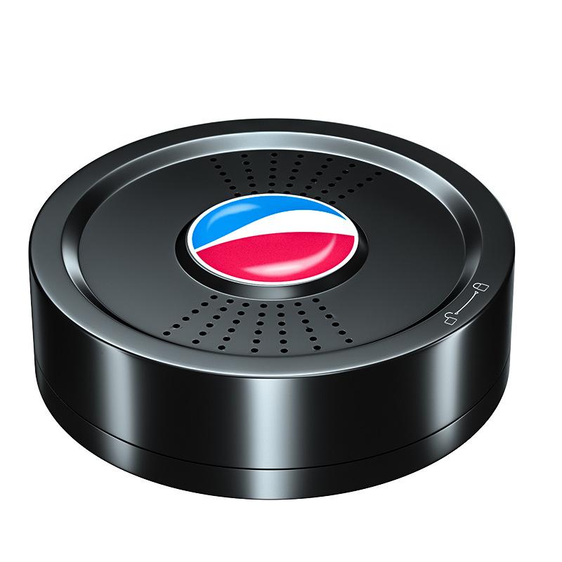 Pepsi Nước hoa xe hơi Pepsi nước hoa xe hơi nước hoa xe hơi nước hoa kép sử dụng rắn balm ghế nước h