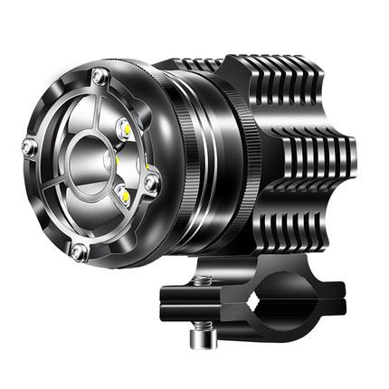 đèn xe  Đèn xe máy, đèn mạnh, siêu sáng, đèn led ngoài được sửa đổi, đèn định vị, đèn nhấp nháy, đèn