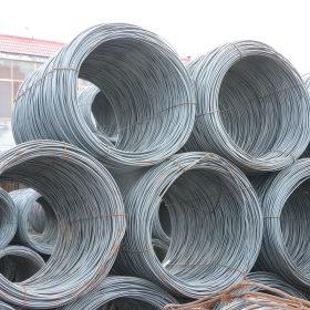 Minxin Dây cao cấp Carbon High Line HRB400 Minxin