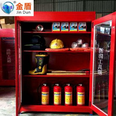 WUYIJINDUN Hộp đựng vòi chữa cháy Thiết bị chữa cháy chữa cháy tủ dụng cụ Tủ kết hợp tùy chỉnh Tủ ch