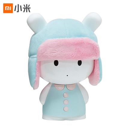 Xiaomi Mi Rabbit Máy kể chuyện thông minh cho bé .