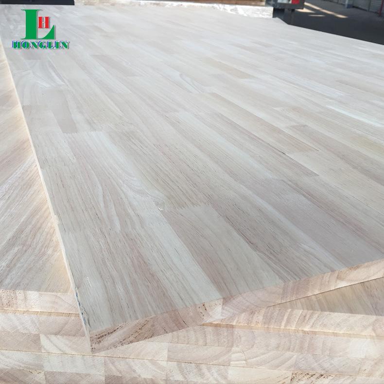 BANBANGZHU Ván gỗ Nhà sản xuất ván gỗ tùy chỉnh, gỗ thủ công, ván gỗ cao su ngón tay, sản xuất và ch
