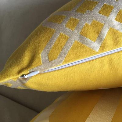 Thay thế kiểu đệm đệm lót giường cho chiếc xe hơi mà không có lõi kiểu Bắc Âu kẹp Một túi đệm màu và